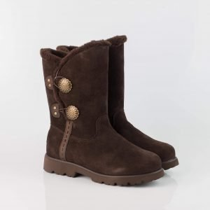 BEARPAW WILDWOOD