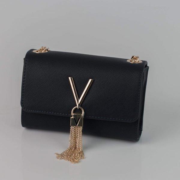 Bolso Valentino Handbags DIVINASA marino