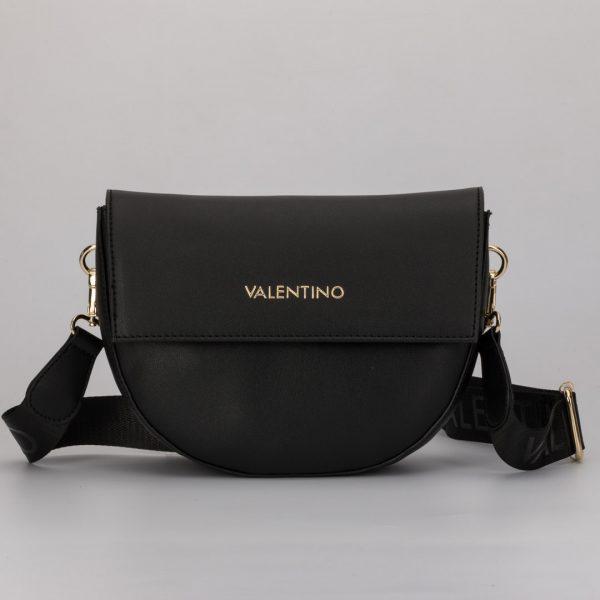 Valentino VBS3XJ02 BOLSO BIGS NEGRO, bolsos bandolera negro
