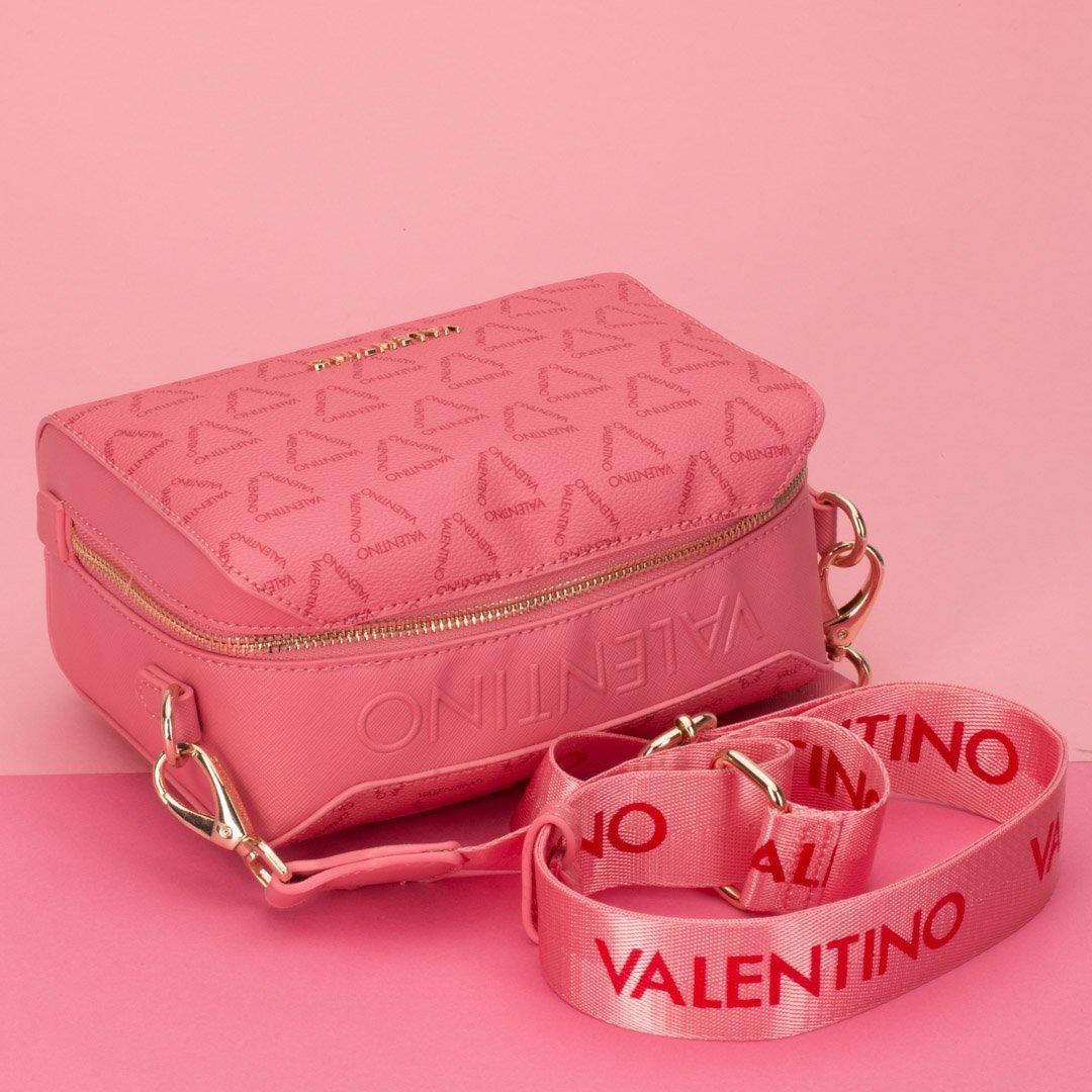 Bolso valentino